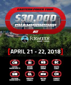 $30,000 Championship