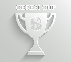 CERESI CUP
