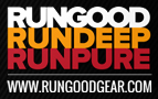 Run Good Gear