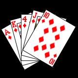 eastern poker tournament